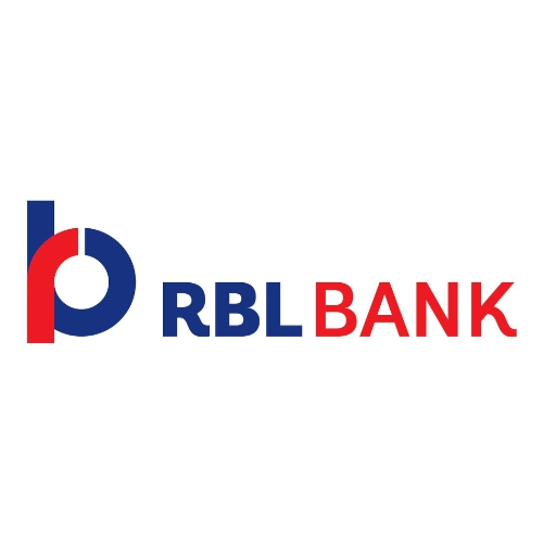 RBL Bank Limited